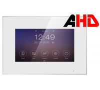 Marilyn HD (VZ или XL)